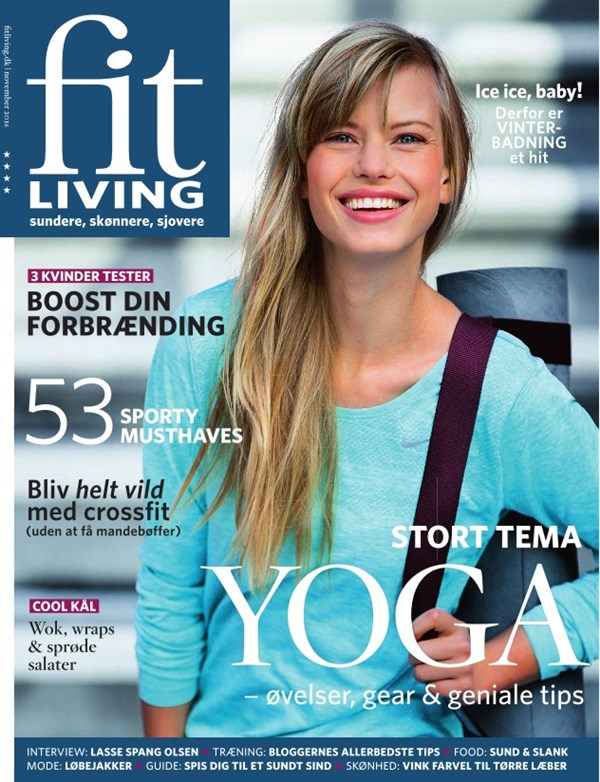 fitliving 201611