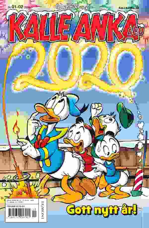 Nr 1/2  2020