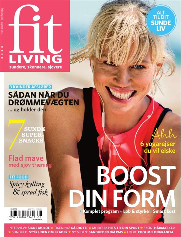 fitliving 201608