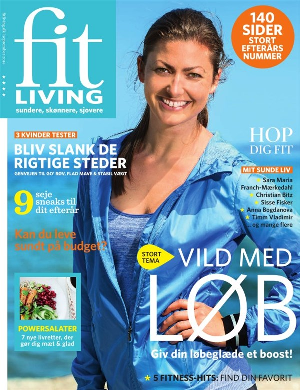 fitliving 201609