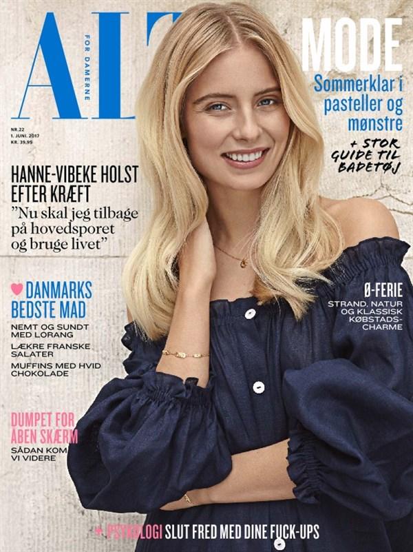 Nr. 22 2017