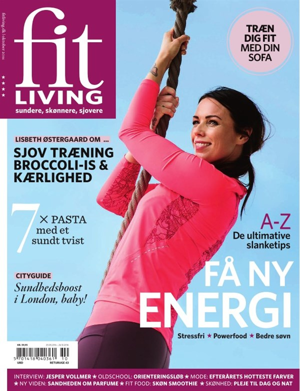 fitliving 201610