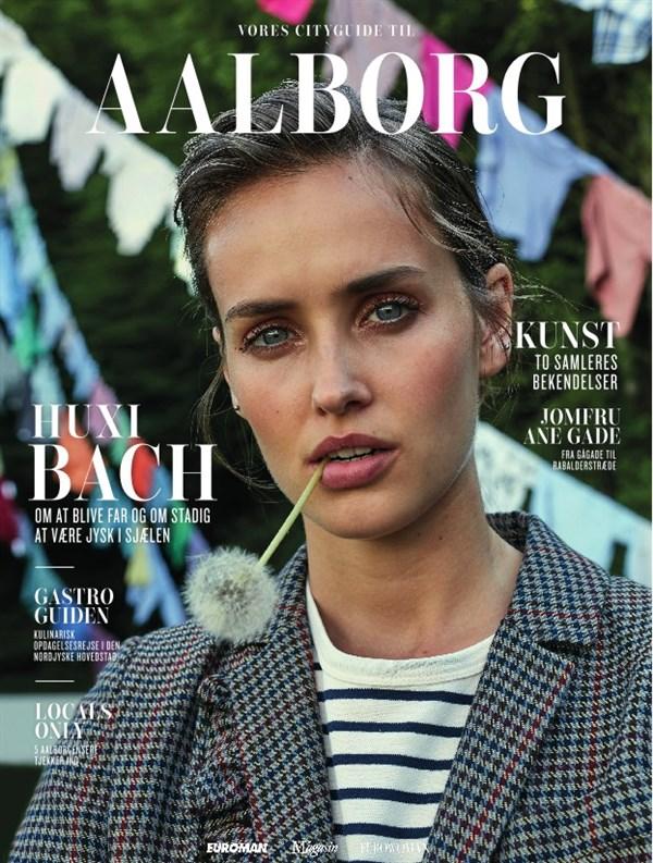 Ålborg magasinet