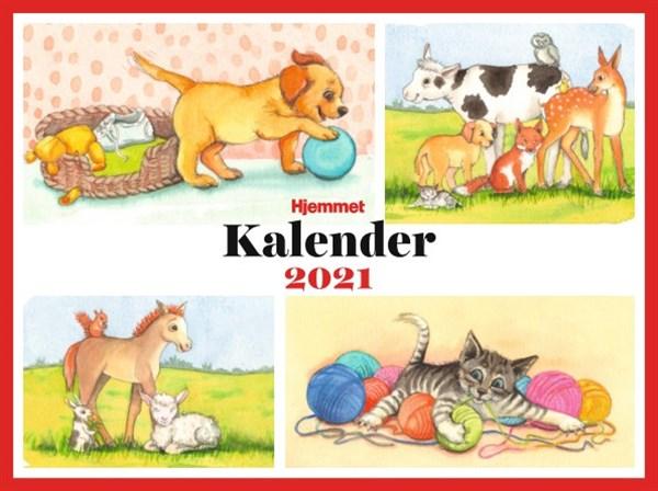 2020-46