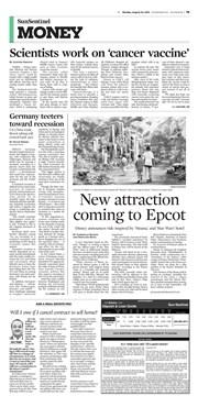 Broward News - South Florida Sun-Sentinel