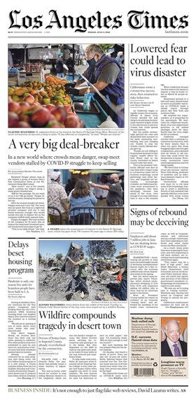 enewspaper.latimes.com