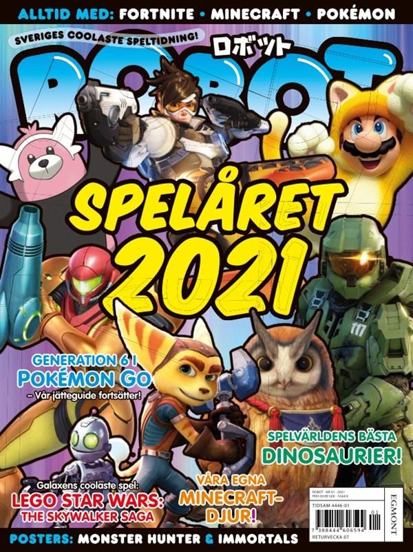 Nr 1 2021